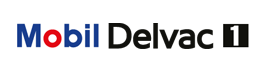 Mobil Delvac 1™